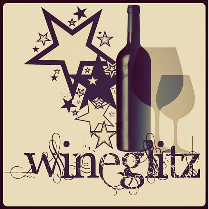 wineglitz