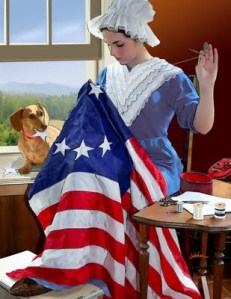 betsy-ross-illustration