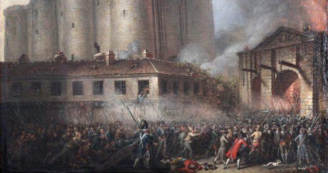 Prise-de-la-Bastille-3